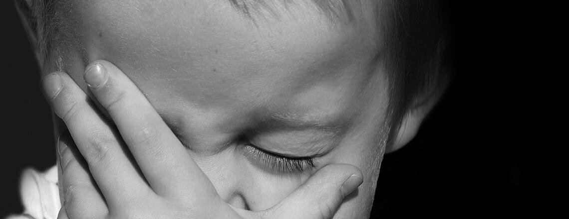 Magdalena Bąk psychoterapia dzieci